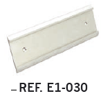 e1-030