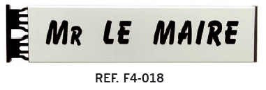 f4-018