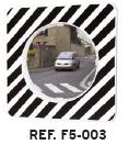 f5-003