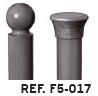 f5-017