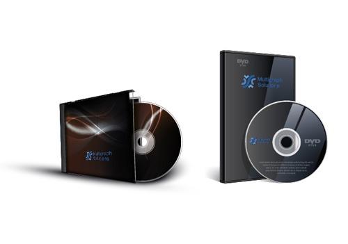 impression-CD-DVD-Valence