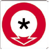 ref-ai-009