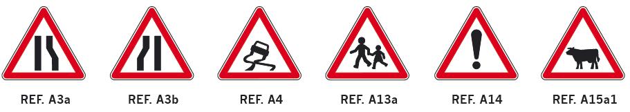 signaux-typeA2