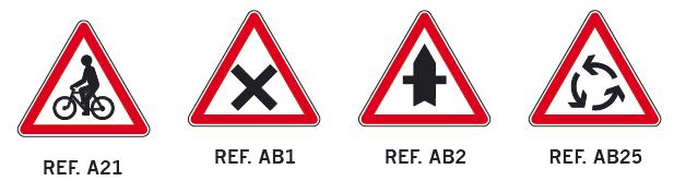 signaux-typeA3