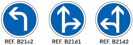 signaux-typeb4