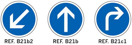 signaux-typeb5