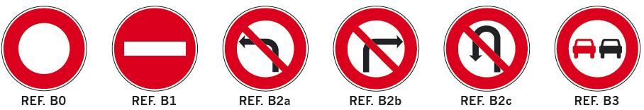 typeb1