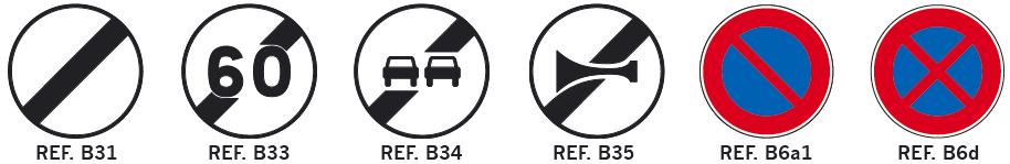 typeb3