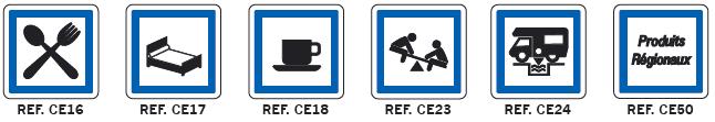 typec4