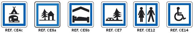 typec5