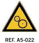 5-022