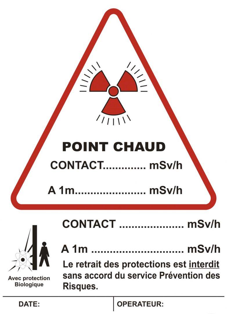 A-8004_point chaud2006 rouge copie