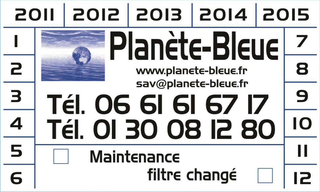 100x60 planete bleue copie