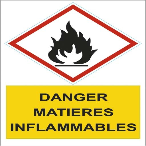 120X200 INFLAMMABLES copie
