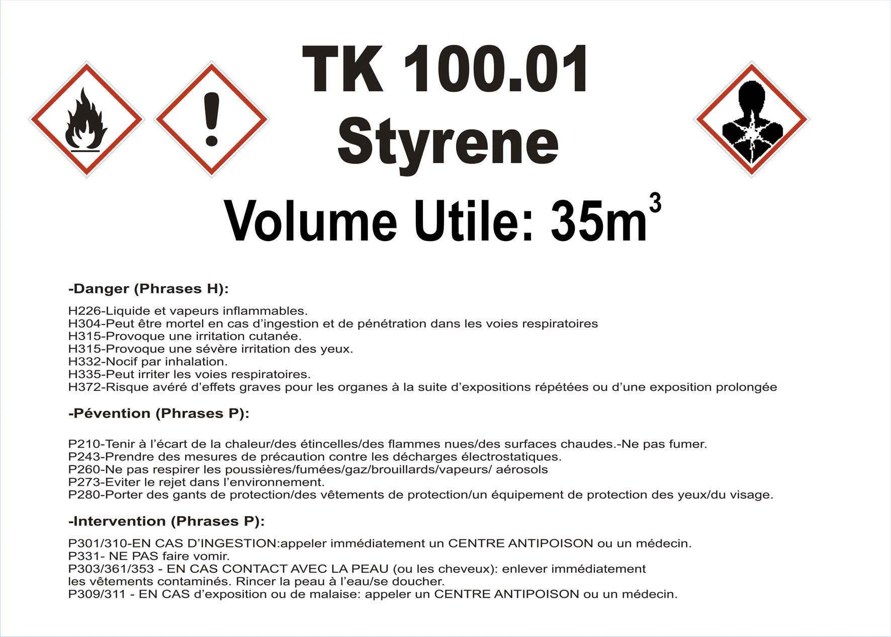 A-4 040_ashland350x250 TK100 copie
