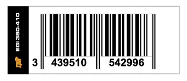B-2005_code-barre1 copie