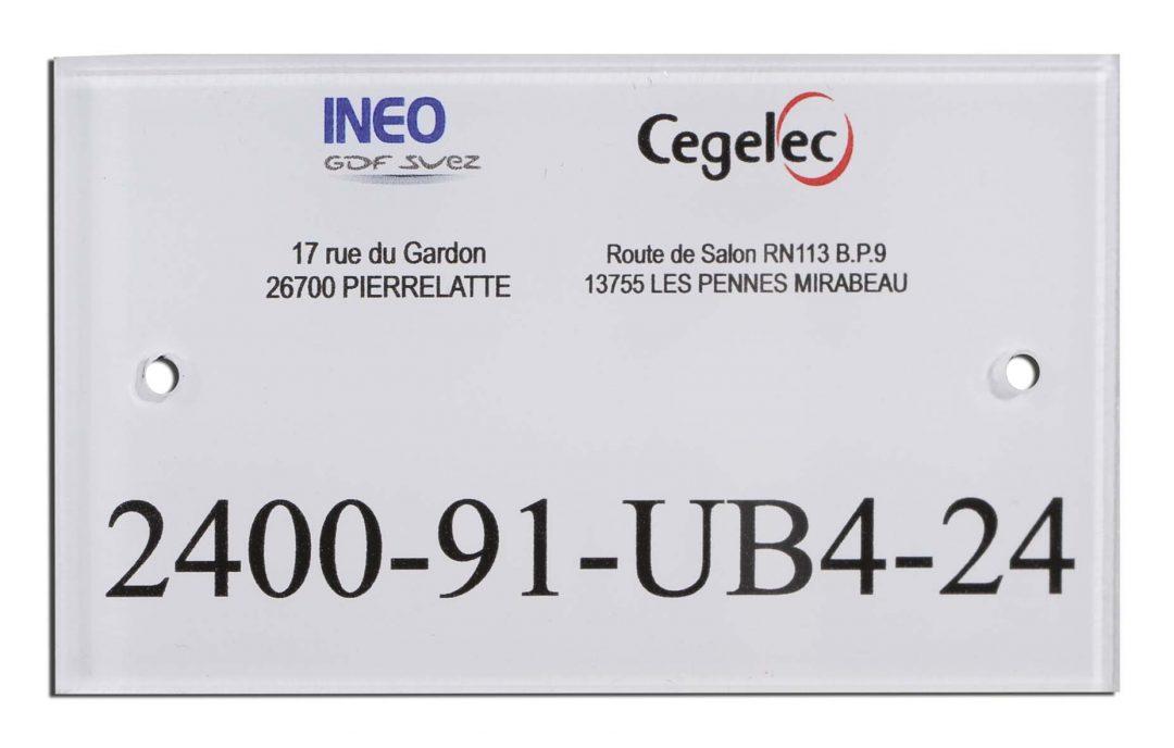 B-6001_DSC_6561 copie
