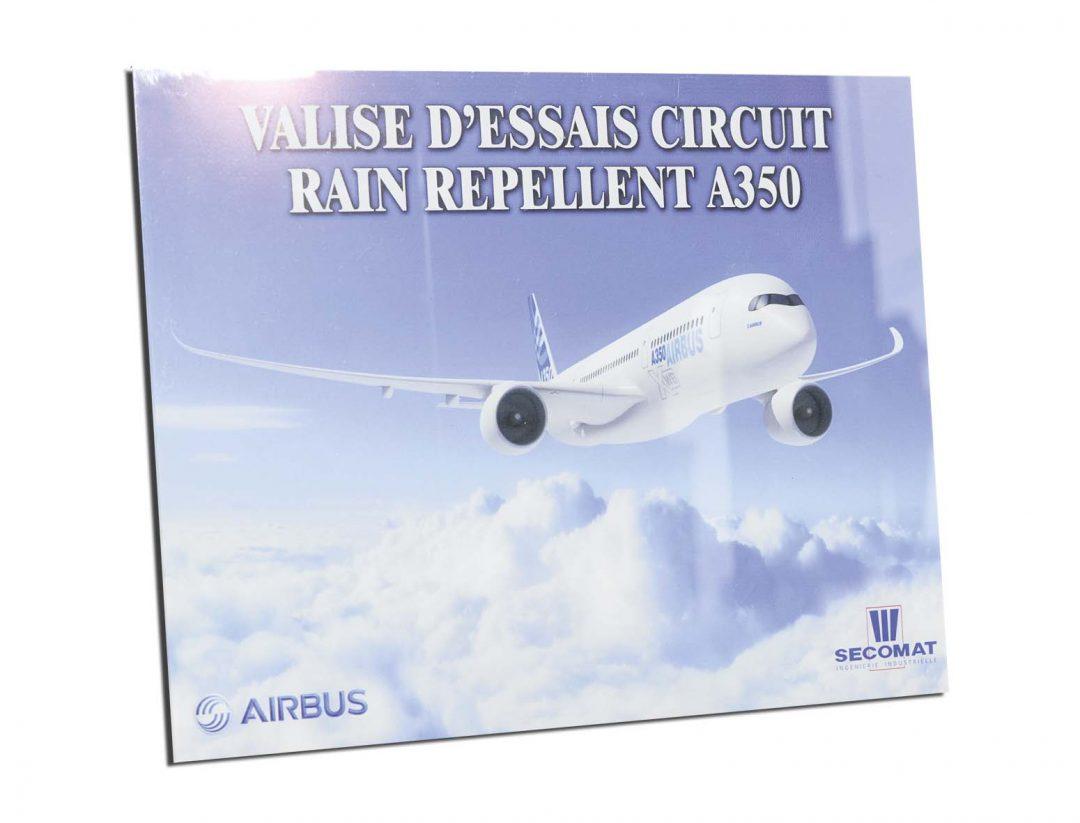 B-7021_DSC_6511 copie