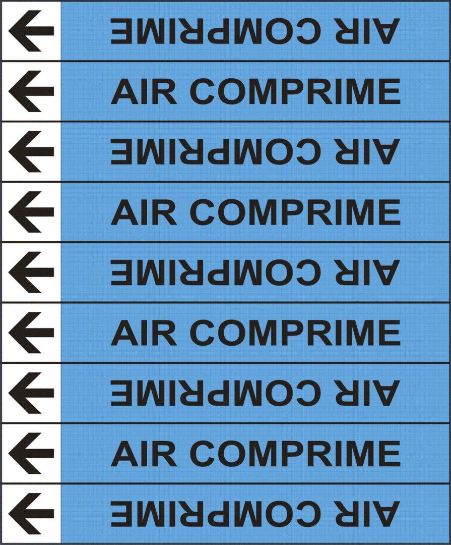 C-1011_5901 copie