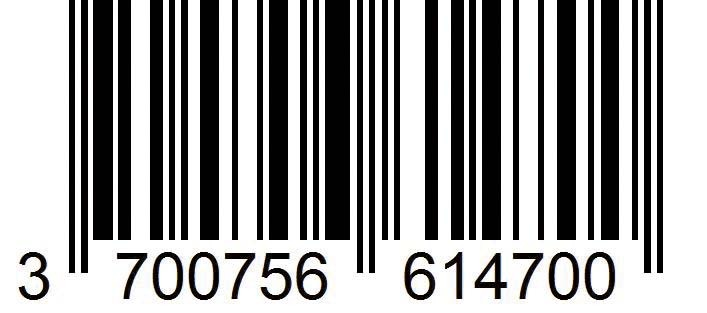 barcode-111470 copie