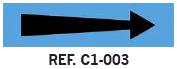 c1-003