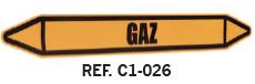 c1-026