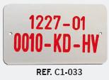 c1-033