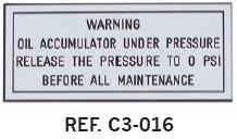 c3-016