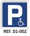 d1-002