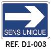 d1-003