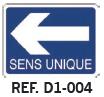 d1-004