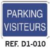 d1-010