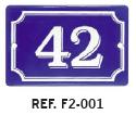 f2-001
