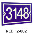 f2-002