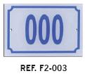 f2-003