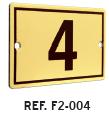 f2-004
