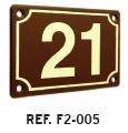 f2-005