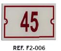 f2-006