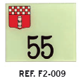 f2-009
