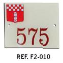 f2-010