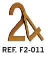 f2-011