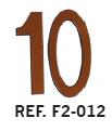 f2-012