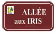 plaque-allee