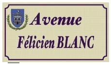 plaque-avenue
