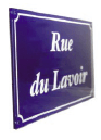 plaque-rue-2