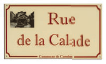plaque-rue-3