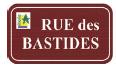 plaque-rue-5