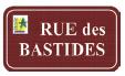 plaque-rue-6