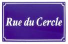 plaque-rue