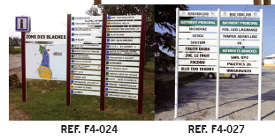 ref-f4-024